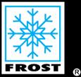 Frost - Thermo King Szczecin