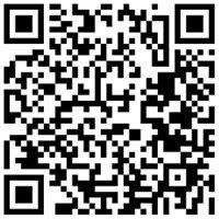 Zeskanuj QR kod