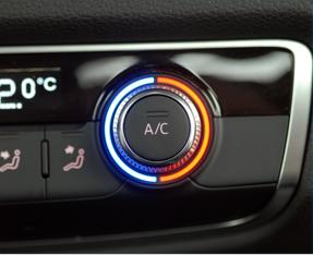 klimatyzacjaSamochodowa3